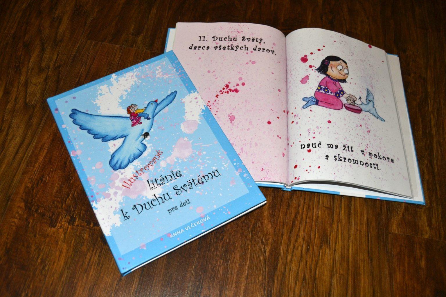 Múzadielko - divadlá a knihy pre deti